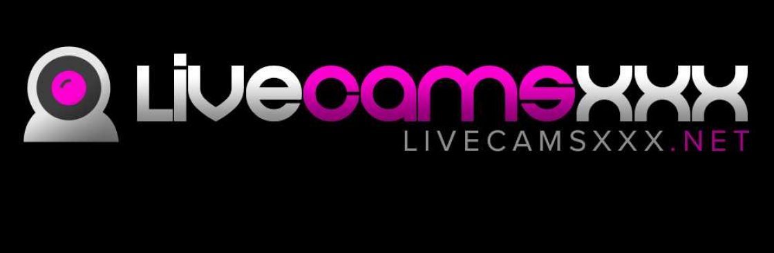 LiveCams Xxx Cover Image