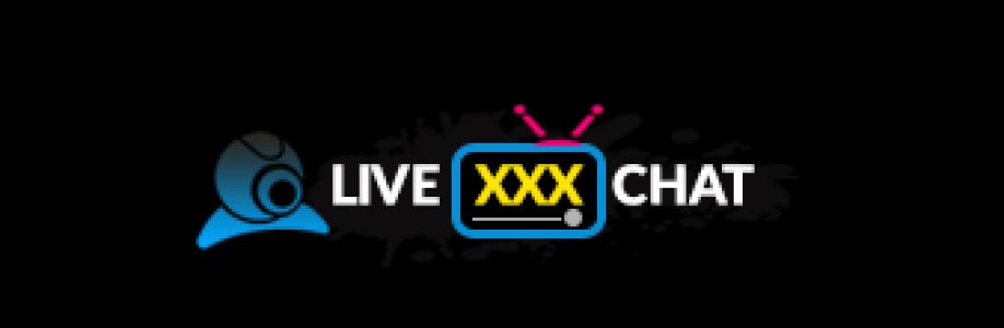 LiveXxx Chat Cover Image