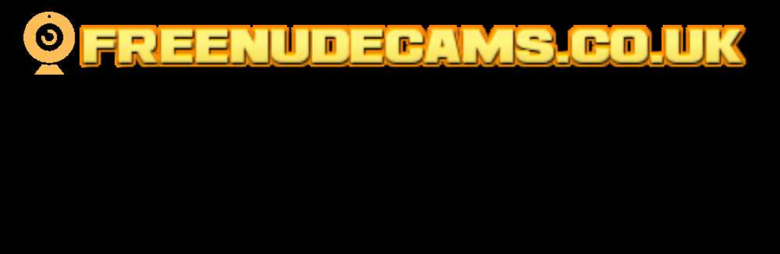 Free Nude Cams Cover Image