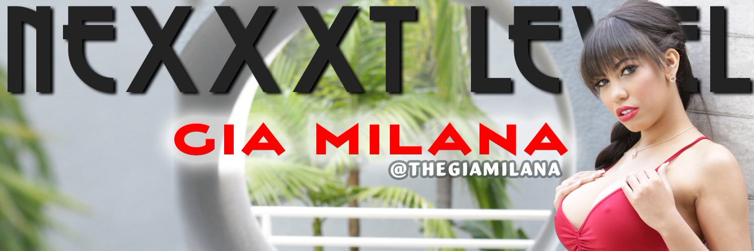 The Life and Lies of Shay Evans a.k.a. Gia Milana @TheGiaMilana – Discussion – Adult Webmaster Forum